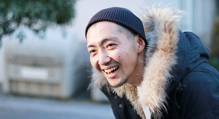 タベリー CEO 矢本