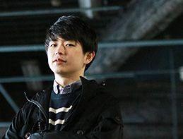 深夜バイトに疲弊する外国人を救いたい。25歳の起業家が描く、日本を「外国人にやさしい国」にするシナリオ