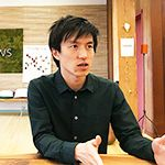 グローバルで生き残る! シリコンバレーで活躍する日本人に訊いた「3つの心得」