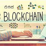 まずはここから!ブロックチェーンエンジニアを目指すために必要なこと