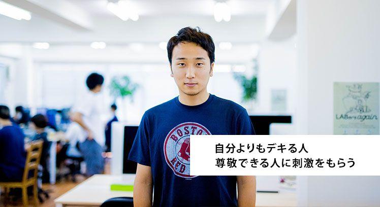 堀江さん_7