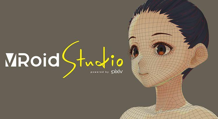 『VRoid Studio』を生んだ、3Dキャラメーカー開発チームの執着心