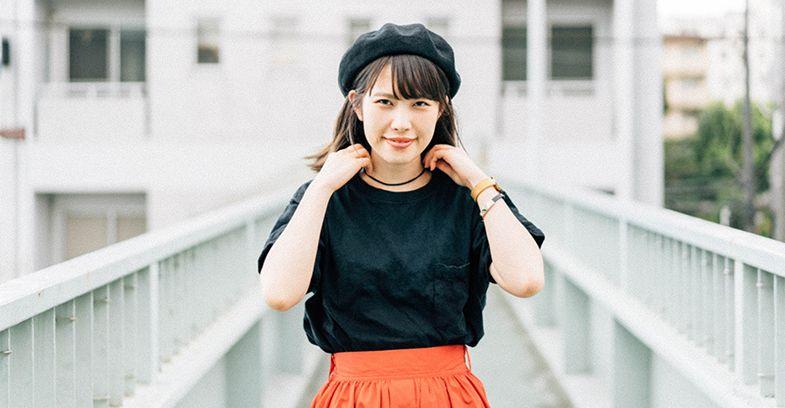 村田あつみさんの写真