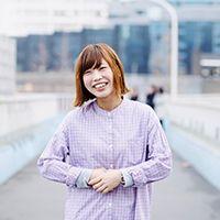 長谷川純菜