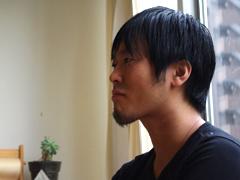 太刀川さん01