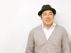 伊藤直樹氏