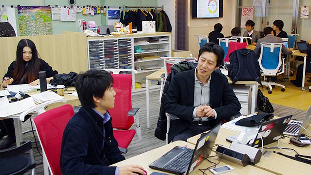 AsahiMediaLab_MTG