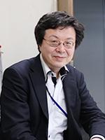 関口昌幸さん