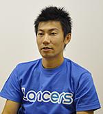 ランサーズ株式会社 取締役 CMO 兼 サービス企画部 部長 根岸泰之さん