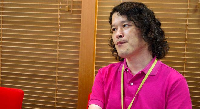 頓智ドット 井口尊仁が語る、日本人がSXSWに行くべき3つの理由。