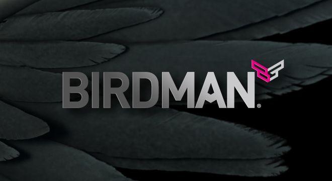 「バズる仕掛けを生み出す」― BIRDMANのクリエイティブ講座。