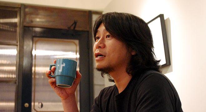 """《世界一の朝食》を仕掛けた男・中村貞裕に学ぶ、""""流行""""の作り方。[前編]"""