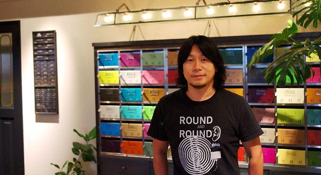 """《世界一の朝食》を仕掛けた男・中村貞裕に学ぶ、""""流行""""の作り方。[後編]"""