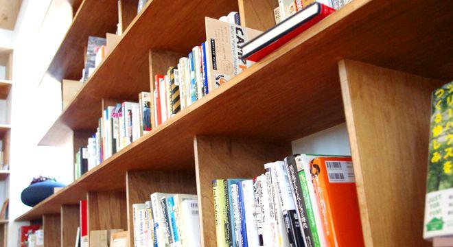 """冬休みに読んでおきたい!注目の""""あの人""""が選ぶ、2012年のベストブック。"""