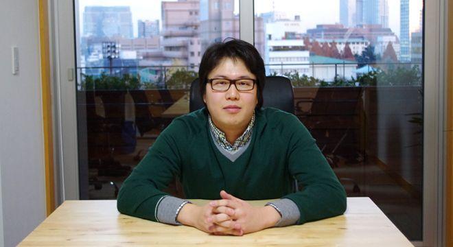 スタートアップで活躍するための2つの条件―ビットセラー川村亮介のキャリア論[1]