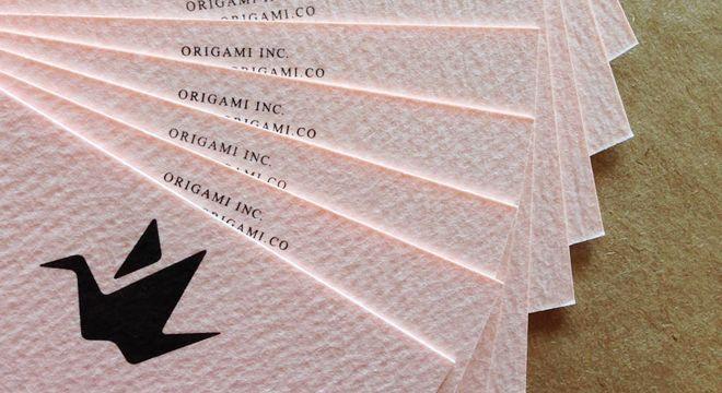 トレンドに踊らされるな、技術を掘れ―Origami 野澤貴のキャリア論[2]