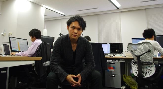ビジコンとビジネスの圧倒的な差―Pitapat 合田武広CEOがサービス閉鎖から学んだこと[前編]