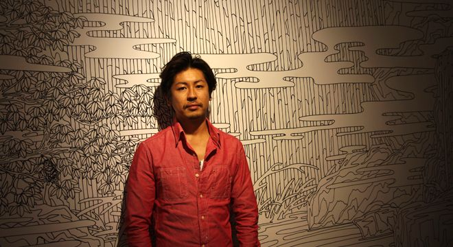 《ドリパス》を作った男 五十嵐壮太郎氏は、なぜ博報堂を辞めてWEB業界を志したか?