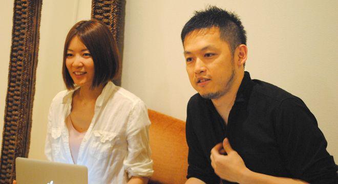 【WEBデザイナー必見】Wantedly仲氏・萩原氏に聞く、市場価値を高めるキャリアの創り方。