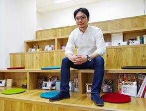 その技術力で本当に世界が狙えるか?―リブセンスCTO平山氏に聞く、エンジニアのキャリアの見極め方。