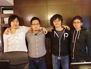 プログラマは失敗すべき 『Qiita』開発者・海野弘成氏と考えるプログラマの幸せ。