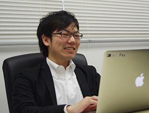 「限りある人生の3年分」を捧げられる仕事を選ぶ   WebPay・久保渓に訊く!
