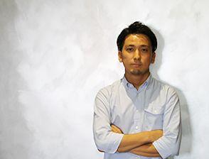 日本はあまりにも狭い|TABIPPO 清水直哉の想う、旅人が活躍する世界