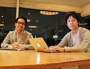 STORYS.JPチームがビットコイン事業を始めたワケ|スタートアップの人・物・金・時間を再考する。